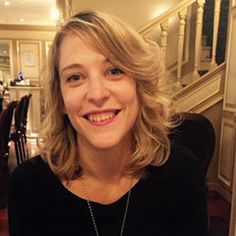 Gabrielle Ferrand, ingénieure diplômée de l'EIGSI La Rochelle :  » Je n'ai pas ressenti le fait d'être une femme comme un handicap. »