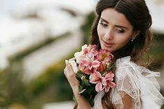 Свадебный и семейный фотограф в Крыму. Ялта, Симферополь, Севастополь, Алушта.