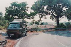 Mein Sommerurlaub in Italien: Road Trip durch die Toskana + Ligurien | SoLebIch.de