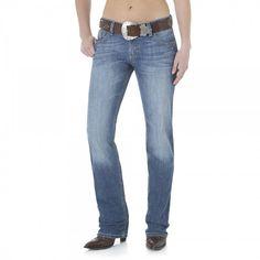9f01cf08312 9 Best Women's Jeans images in 2015 | Women's Jeans, Jeans, Wrangler ...