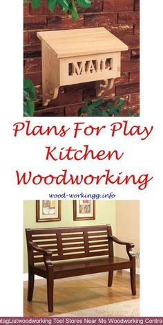 163 best woodworking software images on pinterest woodworking tools and carpentry. Black Bedroom Furniture Sets. Home Design Ideas