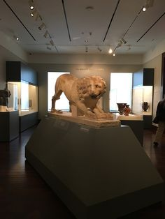 Cincinnati Museum, Lion Sculpture, Statue, Art, Art Background, Kunst, Gcse Art, Sculpture, Sculptures