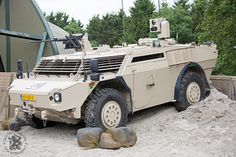 Army Vehicles, Armored Vehicles, 4x4, Amphibious Vehicle, Battle Tank, Aircraft Design, Military Weapons, Military Equipment, World Best Photos
