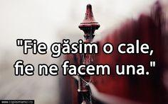 Gasim O Cale #quote #quotes #citat #citate #lifequotes #wisdomquotes Wisdom Quotes, Life Quotes, Thoughts, Insomnia, Quotes About Life, Quote Life, Living Quotes, Quotes On Life, Brainy Quotes