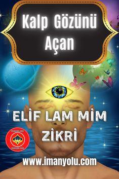 Ethics Quotes, Allah Islam, Kittens Cutest, Books, Aspirin, Prayer, Health, Libros, Book