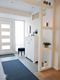 Homely Tw