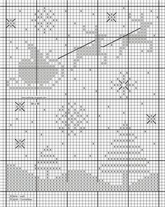 Santa.jpg 919×1,154 ピクセル