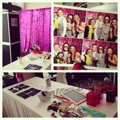 ShutterBooth New Jersey Photo Booth New Jersey photo booth New Jersey Events