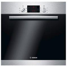 Bosch erillisuuni HBA23B151S 489€