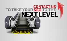 create custom order for any online marketing and SEO gigs by bhservices