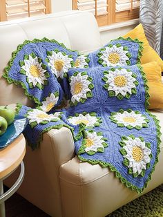 these five beautiful afghans and throws are all crocheted using berroco comfort dk or worsted