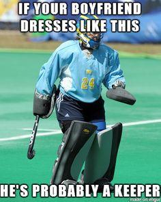 #field Hockey