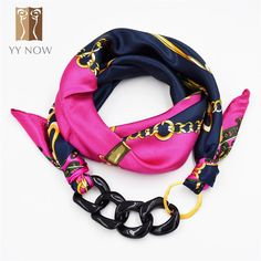 Womens scarf style Necklace Shawl Multiple Styles Available
