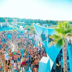 Let's do this: visit our page and vote if you think Aquarius should be among 100 best clubs in the world. #djmag #dj #djmagtop100 #djmag100 #aquariuszrce #aquarius #aquariusbeach #zrce #zrcebeach #beatchclub #nightclub #novalj #pag #croatia #ibiza #world #party #sun #heaven #aqzrce #edm #sonusfestival #blacksheepfestival #hideout #freshislandfestival #hideoutfestival #crowd #djmagvote by aquariuszrce More Zrce stuff at http://zrce.eu