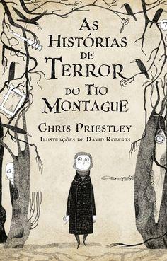 livro terror crianças - Pesquisa Google