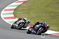 """Vinales: """"Yamaha promised I'd win, not fight satellite Ducatis"""""""