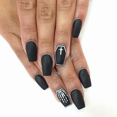 msannie.nails