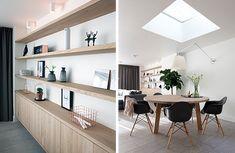 verbouwing en restyling van een woning afbeelding