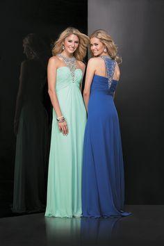 W177024 Jasmine Abendkleider bei Anna Moda in Köln