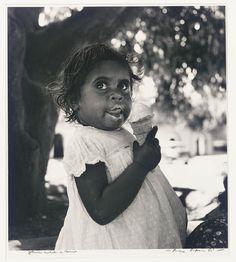 Max Dupain,  Cairns, Australia 1960.