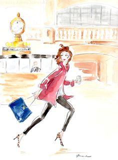 Joana Miranda illustrations - Yahoo Image Search Results