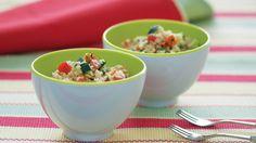 Couscous con pepino y tomate — Kristina en casa — Medium https://medium.com/kristina-en-casa/couscous-con-pepino-y-tomate-4dd2772987ea#.j76t1zm5l