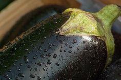 Coltivare le melanzane in vaso: guida alla coltivazione della melanzana in vaso. Varietà più adatte, melanzana bianca, tonda o lunga. Quando raccogliere.