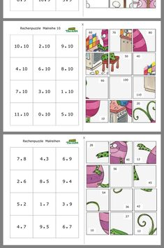 Source by elementarteducation Elementary Science, Science Classroom, Elementary Education, Math Worksheets, Math Activities, Toddler Activities, Multiplication, Math Tables, Weather Words