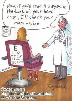 10 best work funnies images on pinterest optometry humor eye