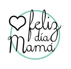 M de glamour: Decálogo para el día de la madre , el regalo perfecto.#diadelamadre #mamá #madre #amordemadre #craft #diseñográfico #postales #felizdíadelamadre #love