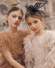 Cool Kids, Crown, Jewelry, Fashion, Moda, Corona, Jewlery, Jewerly, Fashion Styles