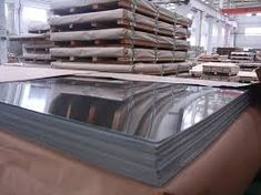 Eckhardt Steel & Alloys is one of the well-known stockist of Alloy 20 Sheets Plates and Coils, which is originally designed for use in sulfuric acid related industries. Stainless Steel Welding, Stainless Steel Sheet, Stainless Steel Tubing, Aluminium Sheet, Aluminium Alloy, Steel Distributors, Steel Companies, Metal Finishes, Cladding