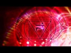 Extremely Powerful | Root Chakra Awakening Meditation | 228Hz Frequency Music & Vibrations - YouTube