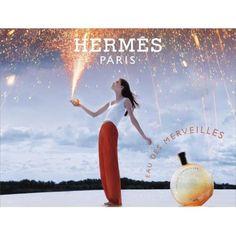 Hermes Eau Des Merveilles е ориенталски-дървесен аромат. Модерна приказка, препълнена с чар и мистерия. Един пленителен аромат, който капсулира духа на дървото, паметта на океаните и блясъка на съзвездията. Лансиран през 2004 година. https://fragrances.bg/hermes-eau-des-merveilles-edt-100ml-for-women-without-package