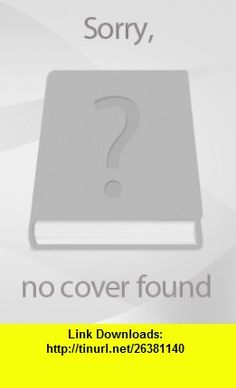 Share Your Stories Father (9781599552774) W. Jeffrey Marsh, Cedar Fort, Inc. , ISBN-10: 1599552779  , ISBN-13: 978-1599552774 ,  , tutorials , pdf , ebook , torrent , downloads , rapidshare , filesonic , hotfile , megaupload , fileserve