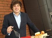 Apprentice finalist sets out to make recipe website www.whisk.co.uk a winner http://www.thegrocer.co.uk/topics/technology-and-supply-chain/apprentice-finalist-sets-out-to-make-recipe-website-a-winner/230626.article