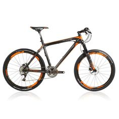 VTT ROCKRIDER XC PRO FACTORY B'TWIN - VTT Vélos, cyclisme - Decathlon 3k€ !!