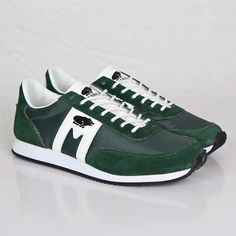 the best attitude 47383 34027 Karhu sneakers, finnish quality!