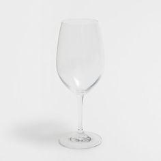 Imagen del producto Copa Vino Celeste