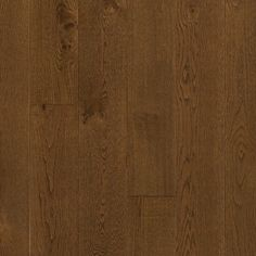 White Oak - Toasted Chestnut. Plane-Sawn, UV Polyurethane Finish, Natural Grade, Brushed/Hand-Scraped/Smooth Texture. Available in Engineered or Solid. Exclusively from Shannon & Waterman. Samples immediately available - sales@shannonwaterman.com.