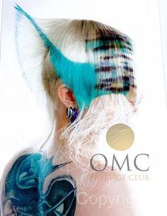 Crazy hair Makeup Designs, Hair Designs, Hairdos, Hairstyles, Wacky Hair, Crazy Hair Days, Extreme Hair, Colorful Hair, Hair Art