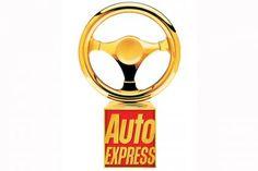 golden steering wheel award GSW