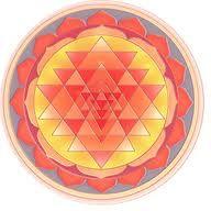 Sri Yantra - Tantra, Yantra, Mantra