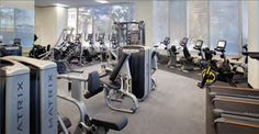 Choose professional design and greatly workable equipment. No Equipment Workout, Fitness, Design, Keep Fit, Rogue Fitness