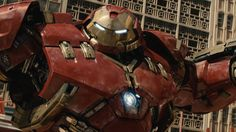 """Marvel's Avengers: Age of Ultron (Final Trailer). - Marvel's Avengers: Age of Ultron (Final Trailer)Ultron lays out his plans for decimating Earth's Mightiest Heroes in the latest trailer for Marvel's """"Avengers: Age of Ultron,"""" in theaters May (vía. Marvel Avengers, New Avengers Movie, Avengers Trailer, Marvel Heroes, Marvel Live, James Spader, Age Of Ultron, Ultron Marvel, Mtv Movie Awards"""