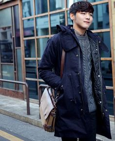 korean fashion men - Google Search