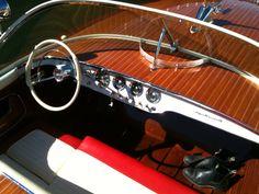 Riva super Florida nr 434 1960