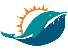 What if all 32 NFL team logos were fat?