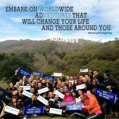 You Should Be Here! WorldVentures #1 travel club in the world. Just push play at.... www.vacationsooner.com www.donklos.dreamtrips.com www.donklos.worldventures.biz