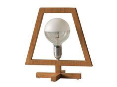 Lampada - It